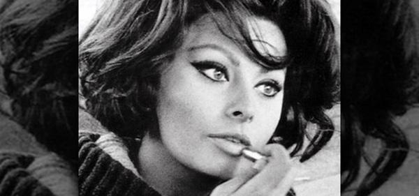 Sophia Loren-600px
