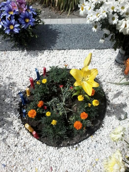 22-06-2016-Lidia Istrati-Piatra funerara-luminari tricolore-22-06-2016-FlacaraTV-md-700pxCopy