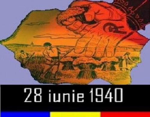 28-iunie-1940-Ocupatia sovietica-harta colaj