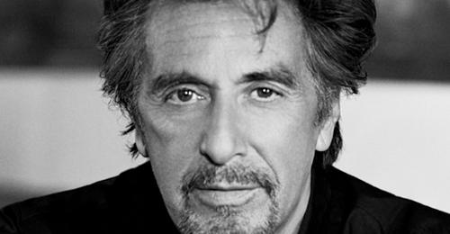 Al Pacino-actor SUA-500px