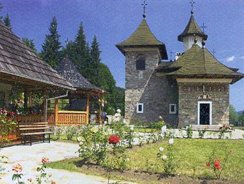 BOR-Manastirea Sihastria Puteni-crestinortodox-ro-500px