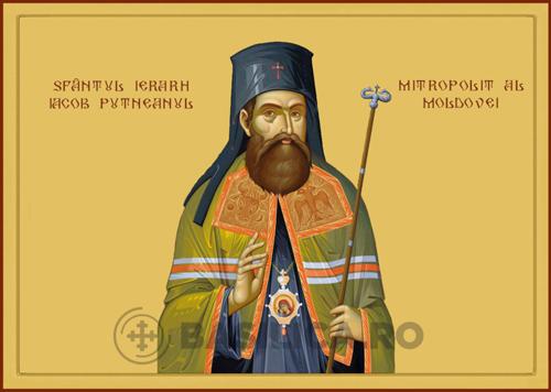 BOR-Sfantul Mitropolit Iacob Puteanul-basilica-ro-500px