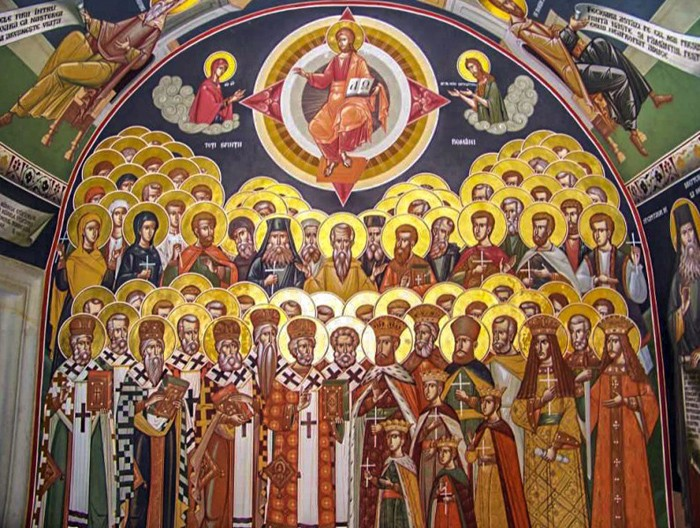 BOR-Toti Sfintii Romani-basilica-ro-700px