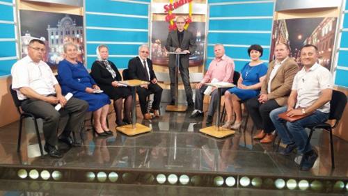BucovinaTV-dejbateri salvare scoli romanesti-6iunie2016-500px