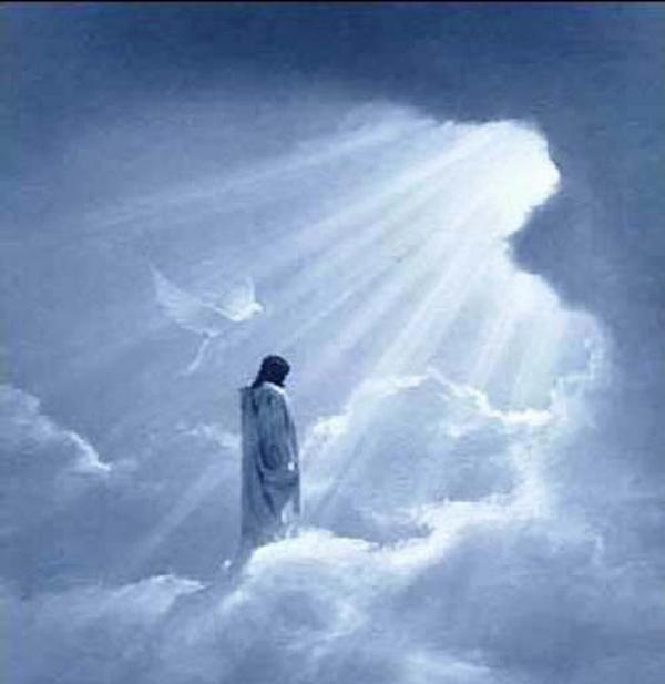 Inaltarea Domnului-Hristos Cer Lumina-600px