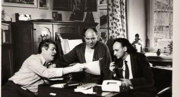 Ion-Popescu-Gopo-GrVieru-acasa-la-E-Doga--Chisinau-1988-500px