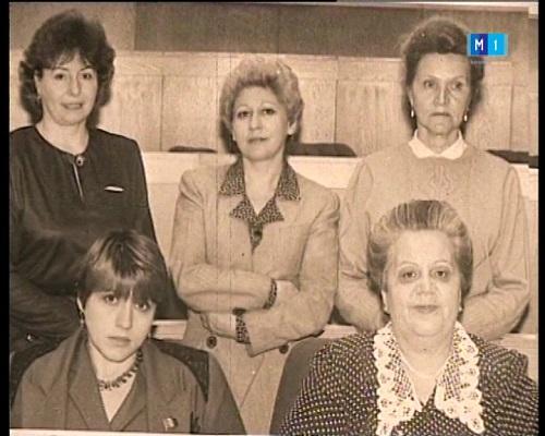 Lidia Istrati-Ala Mindicanu-Liga Democrat-Crestina a Femeilor din Moldova 1996-500px