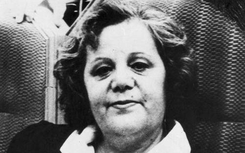 Lidia Istrati-Parlament 1990-500px