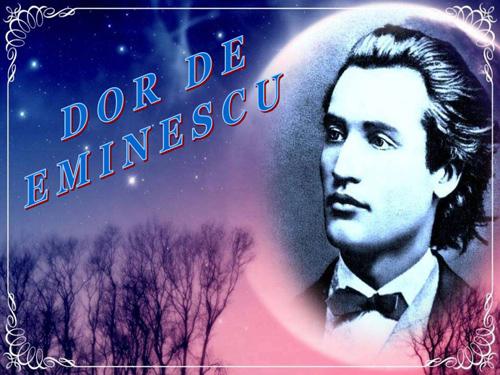 Mihai Eminescu-colaj-captura video-500px