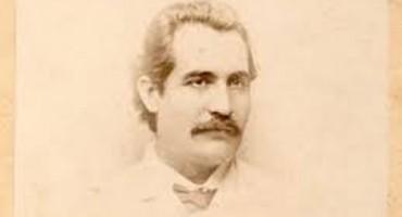 Mihai Eminescu foto 3-500px