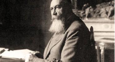 Nicolae Iorga 1-500px