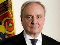 Nicolae_Timofti-presedintie-md