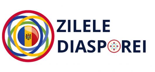 Zilele Diasporei-logo-BRD-md
