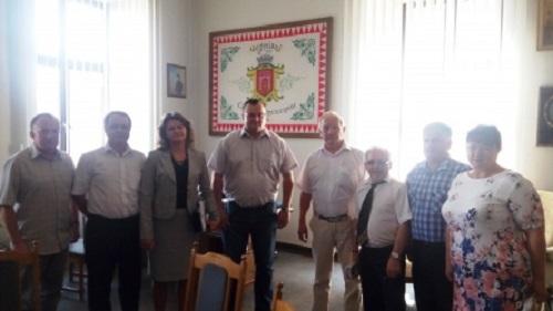 Cernauti negocieri pt o gradinita romaneasca-26 iulie 2016