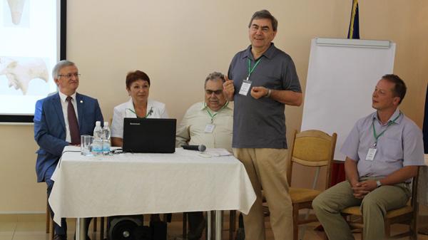 Conferinta Int a Matematicienilor-ziua 1-INAUGURAREA-26 iulie 2016-600px-IMG_0331