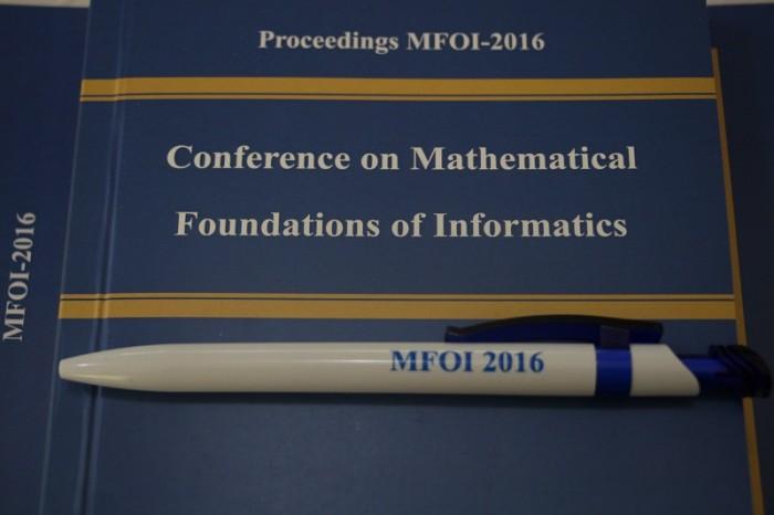 Conferinta Intern a Matematicienilor Vadul lui Voda-26 iulie 2016-Titlu-800px-IMG_0355