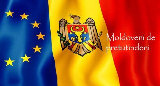Diaspora-Moldoveni-de-pretutindeni-UK-drapel colaj