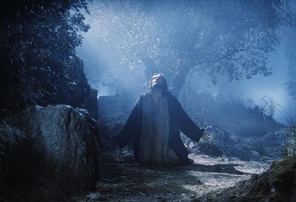 Domnul-nostru-Iisus-Hristos-se-roaga-Tatalui-Ceresc-in-gradina-Ghetsimani