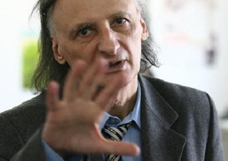 Grigore Vieru-lasati-ne in legea noastra