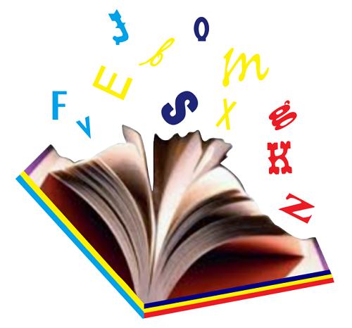 Limba Romana pentru romanii din comunitatile istorice-LOGO