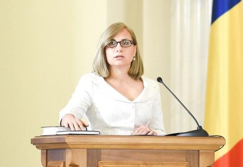 Maria Ligor-juramint Presedintia ro-7 iulie 2016-500px