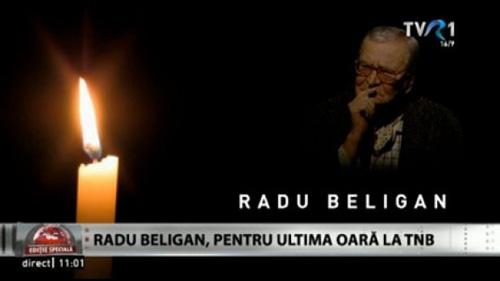 Radu Beligan-un ultim omagiu-colaj TVR-500px