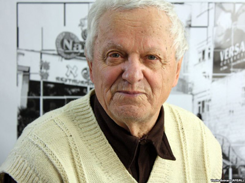 Vladimir Besleaga-scriitor Moldova-trm-md-500px