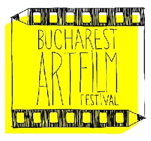 11-08-2016-ARTFILM-Festival Bucharest-logo-500px