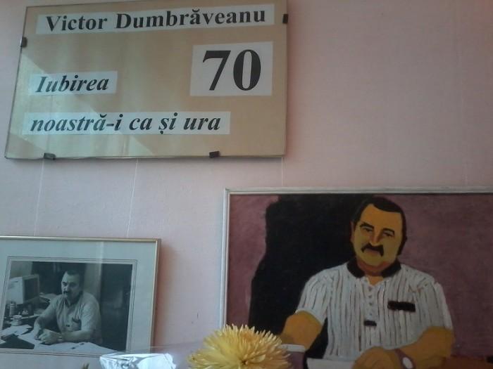 3-Victor Dumbraveanu-portrete si generic medalion literar-19 aug 2016-800px