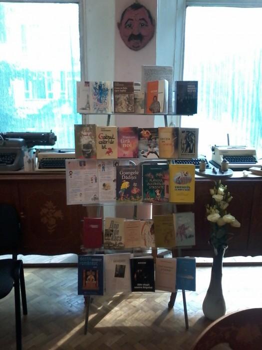 5-Victor Dumbraveanu-Expozitie 2-19 aug 2016-800px