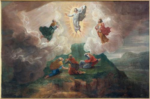 Schimbarea-la-Fatza a Domnului Iisus Hristos-01--500px