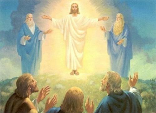 Schimbarea-la-Fatza a Domnului Iisus Hristos-1-500px