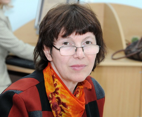 TVM Silvia Hodorogea-foto de Mihai Marcuta - Copy