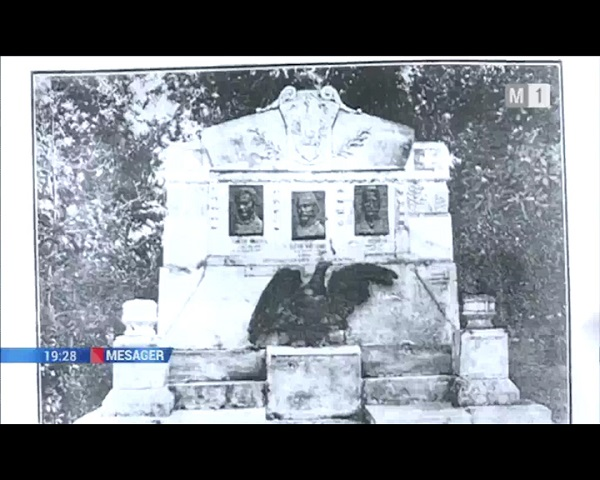 2-tvm-monument-trei-martiri-mateevici-murafa-hodorogea-29-sept-16-istoric-01