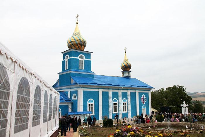 3-sfinta-agafia-canonizare-manastirea-24-sept-2016-img_3671-700px