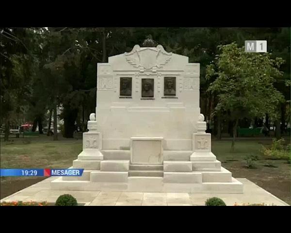3-tvm-monument-trei-martiri-mateevici-murafa-hodorogea-29-sept-16-azi-04