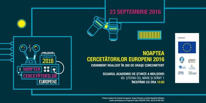 asm-noaptea-cercetatorilor-europeni-2016-poster-700px