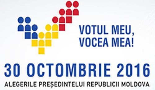 cec-logo-scrutin-30-oct-16-500px