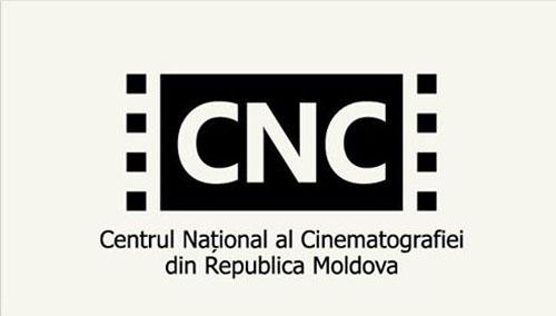cnc-centrul-national-de-cinematografie-moldova-logo-sept-2016-500px