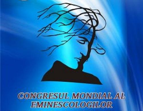 congresul-eminescologilor-3-4-sept-2016-logo