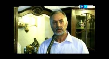 constantin-oboroc-om-politic-ex-consilier-al-pres-mircea-snegur-captura-flacara-film-chsinau-600px