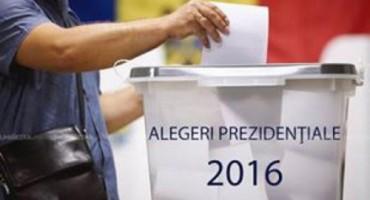 diaspora-alegeri-prezidentiale-in-rep-moldova-30-oct-2016-www-platzforma-md-500px