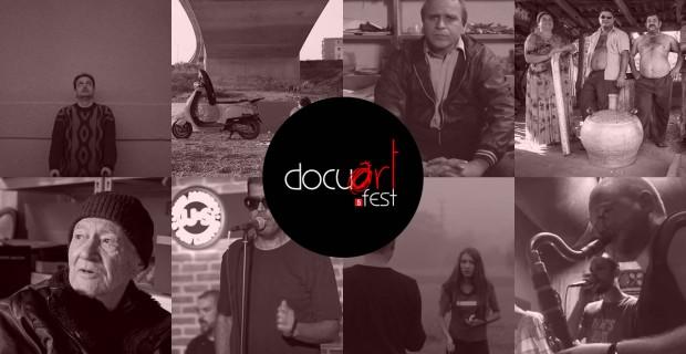 docuart-fest-2016-bucuresti-logo