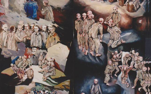 experimentul-pitesti-forme-de-tortura-pictura-646x404-1