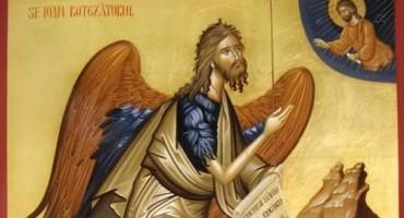 sf-prooroc-ioan-botezatorul-si-hristos-icoana-ziuaconstanta-ro-500px