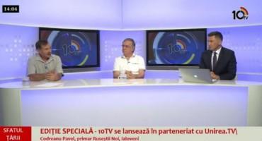 tv-10-lansat-la-chisinau-imagini-de-start-cu-poetul-nicolae-dabija-550px