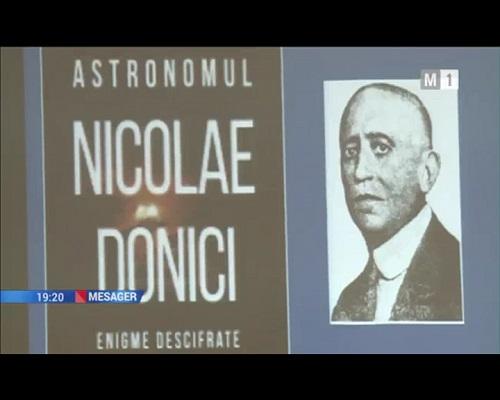 TVM-Nicolae Donici carte biografica-ASM-4 sept 2016-500px