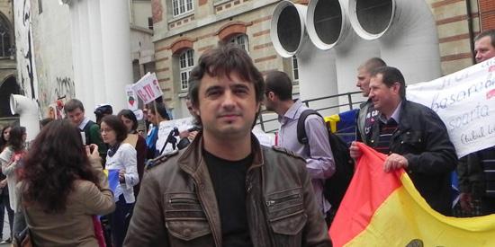 vitalie-vovc-publicicst-scriitor-balti-paris-550px