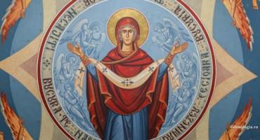 acoperamintul-maicii-domnului-pictura-biserica-doxologia-ro-500px