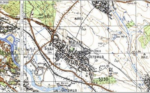 cernauti-harta-satele-mahala-si-ostritza-tinutul-herta-500px